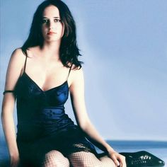 Eva Green This a very wonderful woman it really would been very nice to meet her Bond Girls, Beautiful Celebrities, Beautiful Women, Curvy Celebrities, Eva Green Penny Dreadful, Actress Eva Green, Miss Green, French Actress, Hollywood Actresses