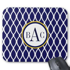 ==>Discount          	Navy Blue Monogrammed Barcelona Print Mousepad           	Navy Blue Monogrammed Barcelona Print Mousepad today price drop and special promotion. Get The best buyThis Deals          	Navy Blue Monogrammed Barcelona Print Mousepad today easy to Shops & Purchase Online - tra...Cleck Hot Deals >>> http://www.zazzle.com/navy_blue_monogrammed_barcelona_print_mousepad-144546774425416160?rf=238627982471231924&zbar=1&tc=terrest