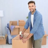 Reasons for the Rising Popularity of Cardboard Packaging - Broowaha