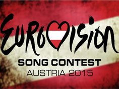 eurovision greece 2015 results