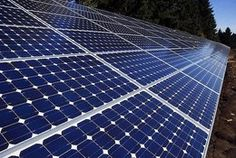 """5.3.15 - Sunny future in sight for community solar energy in Maryland - Just passed community solar legislation """"allows for the construction of multiple community solar projects which will later be evaluated to determine their impact on their respective communities and the state of Maryland."""""""