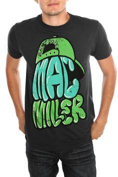 225 Best Mac Miller Images Lyric Quotes Mac Miller Quotes Mac