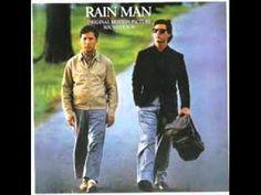 rain man theme
