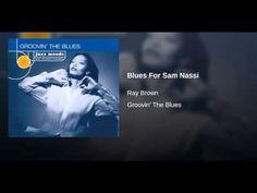 Blues For Sam Nassi