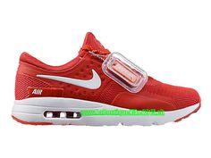 Nike Shox Oz D Blanc Chaussure Rose Sliver Oz 002 Chaussure Blanc De Running Pas aa676f