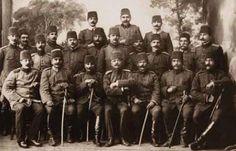 Selanik, 1910