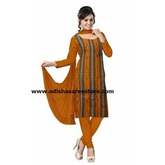Best collection of Bengal's cotton dress materials for #SalwarKameez available online. Buy now: http://www.odishasareestore.com/handloom/osswb0105-cheap-price-chudidar-dress-materials-online-shopping/p-5405372-7609319632-cat.html#variant_id=5405372-7609319632