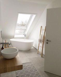 Hausbesuche: Heute bei der wundervollen Nine aus NRW – Vicky Hellmann
