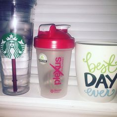 Plexus 3 best things in life...#coffee, #water, #plexusslim #bestdayever #happymonday...   Plexus  ... http://plexusblog.com/3-best-things-in-life-coffee-water-plexusslim-bestdayever-happymonday-plexus/