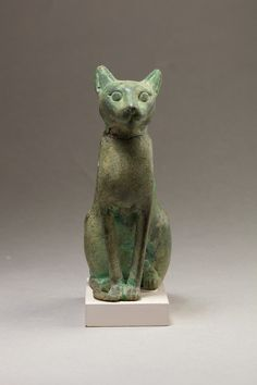 mau | cats in ancient egypt | slideshow