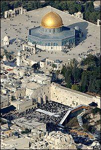 Jerusalem/Yerushalyim The temple mount Mount Zion. I was on the Temple Mount June Temple In Jerusalem, East Jerusalem, Israel Tierra Santa, Rebuilding The Temple, Naher Osten, Dome Of The Rock, Visit Israel, Western Wall, Israel Travel