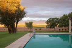 Mixed Use Farms For Sale in Paarl. View our selection of apartments, flats, farms, luxury properties and houses for sale in Paarl by our knowledgeable Estate Agents. Property Real Estate, Mixed Use, Farms, African, Wine, Lifestyle, Luxury, Outdoor Decor, House