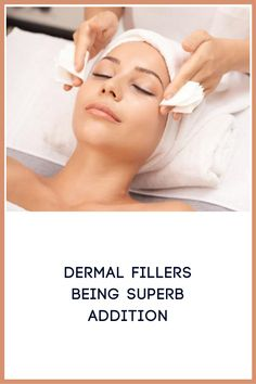 In fact, the major reason supporting the outbreak of the non-surgical procedures is because of the way, they are allowing to create an anti-aging regimen for proactive functionality. Dermal Fillers, Alternative Treatments, Anti Aging, Facts, Create, Truths