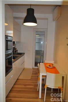 6-foto4_cucina-case