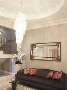 Sands Hotel Margate Sands Hotel, Design Projects, Oversized Mirror, Interior Design, Furniture, Home Decor, Nest Design, Decoration Home, Home Interior Design