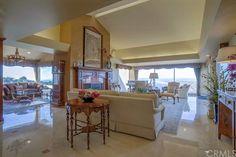 932 VIA DEL MONTE, PALOS VERDES ESTATES, CA 90274 — Real Estate California