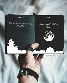 Rojê👸 Pinterest:@RojeFAbdollah Proverbs Quotes, Quran Quotes, Book Qoutes, Words Quotes, Life Quotes, Arabic Love Quotes, Romantic Love Quotes, Black Books Quotes, Islamic Quotes Wallpaper