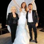 Miss Roma 2014: Oltre le gambe c'è di più