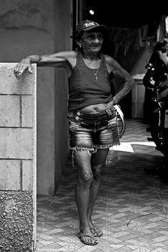 https://flic.kr/p/vHL375 | Street Photography. Barca Village. Vila da Barca. Fotografia de Rua. Photographer: Luxã Nautilho. Belém, Pará, Brazil | Street Photography. Barca Village. Vila da Barca. Fotografia de Rua. Photographer: Luxã Nautilho. Belém, Pará, Brazil