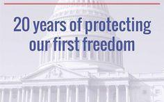 Stato dell'Indiana. Approvato il Religious Freedom Restoration Act #indiana #lgbt #legge #discriminazione
