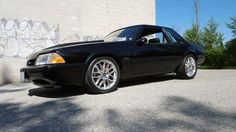 My Personal Project – 87 Notch!