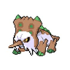 Pokemon Fusion Generator: (Gen Automatically fuse two or even three pokemon to create an entirely different creature. Gen 1, Pokemon Fusion, Bowser, Creatures, Fictional Characters, Art, Art Background, Kunst, Performing Arts