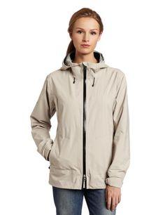 880768670009e (: $119.40 Just For Fun, Outerwear Women, Windbreaker, Coats, Raincoat,