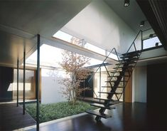 japanese-house-gallery3