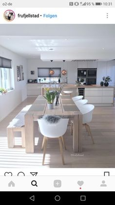 25 Best Haus Images On Pinterest In 2018 Diy Ideas For Home