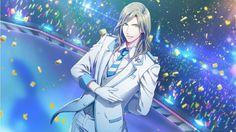 Uta no Prince Sama Shining Live