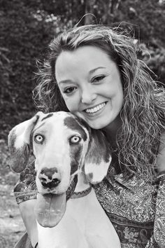Pet Photo by Debbie Ashby Photography