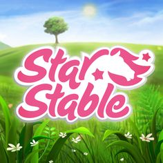 Star Stable is the world's biggest online horse adventure game. Description from twitter.com. I searched for this on bing.com/images