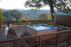 Healdsburg Vacation Rental - VRBO 241448 - 13 BR Russian River Estate in CA, 13,000 Acre Anvil Vineyard & Ranch: Weddings, Vacation/Retreat