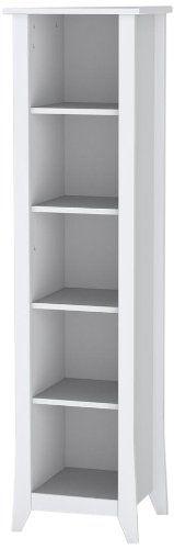 47 Best 5 Shelf Bookcase Images In 2014 5 Shelf Bookcase