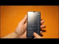 РЕАЛЬНЫЙ ОБЗОР Xiaomi Redmi 4  Pro  2017 Купить на канале КУПИТЬ КИТАЙhttp://ali.pub/19pp2g - - АКЦИЯ! на Продажу Сотового - Успей Купить - Количество Ограниченно http://ali.pub/19psoj - Оригинал Xiaomi Redmi 4 Pro http://ali.pub/19psqo - Оригинал, Xiaomi Mi5 Pro Prome http://ali.pub/19pstl - Оригинал Xiaomi Redmi Note 4 Pro  http://ali.pub/19psyn - Оригинал Xiaomi Redmi Note 4 MIUI8    ССЫЛКИ НА ПРОВЕРЕННЫЕ ТЕЛЕФОНЫ РАЗНОЙ ЦЕНОВОЙ КАТЕГОРИИ ◆► Meizu M2/M1 Note - http://ali.pub/19einy…