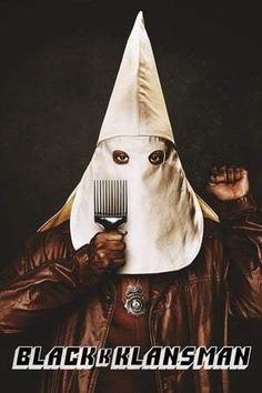 BlacKkKlansman on DVD November 2018 starring John David Washington, Adam Driver, Ryan Eggold, Topher Grace. It's the early and Ron Stallworth (John David Washington) is the first African-American detective to serve in the Colorado Springs 2018 Movies, New Movies, Movies To Watch, Good Movies, Movies Online, Oscar Movies, Comic Movies, Family Movies, Horror Movies