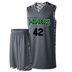 Package Includes: Jersey, Shorts, 1 color team emblem on jersey, 1 Color player number transfer front and back of jersey SHIPS IN 3 WEEKS Sports Uniforms, Basketball Uniforms, Basketball Jersey, Dallas Cowboys Wallpaper, Jersey Designs, Basketball Design, Flavio, Sport Design, Jersey Shorts