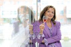 Marqués de Cáceres looks for 'landmark' wine
