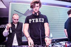 PYREX #pyrex #berfisverona #pyrexnight #deejays #rocktheworld #dontstopthemusic #pyrexoriginal #nothingbetter
