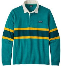 e5546d69f2 40 best Rugby Shirts images | Rugby jerseys, Rugby shirts, Sports
