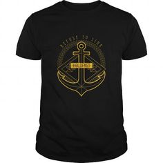 Awesome Tee Refuse to Sink SHIRT Shirts & Tees