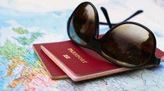Bon+Voyage:+10+Smart+Tips+for+Travelling+Gluten+Free - NDTV
