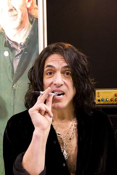Wedding Pictures Paul Stanley | Paul Stanley Paul                                                                                                                                                      More