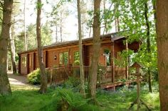 Cloud Cuckoo Lodge St Johns Town of Dalry, Castle Douglas, Dumfries & Galloway, Scotland. Holiday, Travel, Cottage, Treatyourself, Break, Relax, SelfCatering, Explore, Countryside, Golf, Fishing, Wildlife.