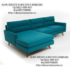 SERVICE SOFA BANDUNG 08977518585: SERVICE SOFA BANDUNG WA.08977518585