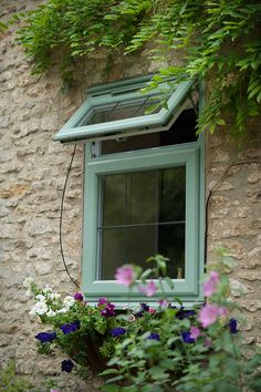 #replacementwindows #replacementwindowcost #replacementwindowcostcalculator http://www.lifestylewindowsandconservatories.com/products/replacement-windows/