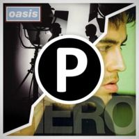 Oasis w/ Enrique Iglesias - Champagne Supernova/Hero (DJ Palermo Solid Gold Mashup) by DJ Palermo on SoundCloud