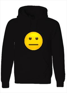 We can customize your clothes in any way, if the customizable method isn't listed, Don't hesitate to contact us on email or whatsapp for a unique item! Confused Face, Hoodies, Sweatshirts, South Africa, Unique, Cotton, Clothes, Collection, Design