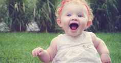 18 Southern Baby Names Guaranteed to Make You Swoon