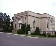 KARPELES MANUSCRIPT LIBRARY MUSEUM -- DULUTH, 902 East 1st Street -- Seemingly out of place in far-off Duluth, themuseum is one of the largest collections of historical documents in the world. Displays are rotated every three months so you never know what you will find, but the collection includes original copies of letters from Darwin and Galileo, Disney contracts, and Wagner's Wedding March. It can be fascinating to see history with changes written in the margins.